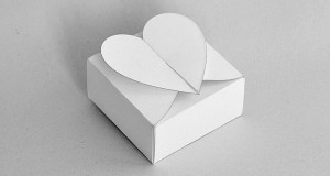 cartonus-gift-hearts-60x60x30-photo-f