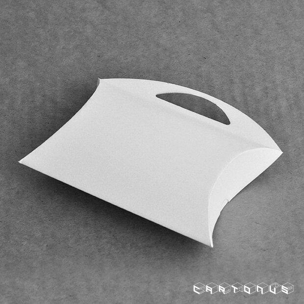 Download free eps file Handbag carton 001