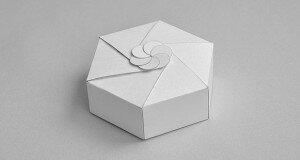 cartonus-hexahedral-board-glue-50x30-photo-f