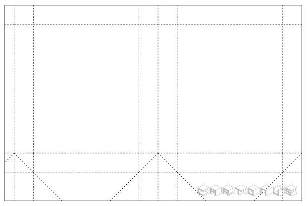 cartonus-paper_bag-220x80x310
