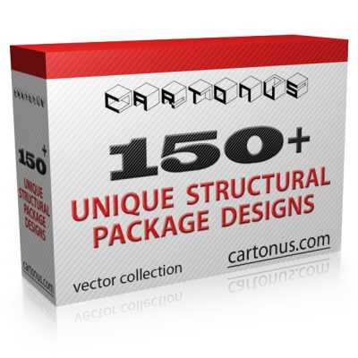 Structural package designs 150. Keywords: carton, packaging, package, pack, box, case, wrapping, wrapper, packing, container, chest, display, bag, pocket, storage, construction, cut, cutting, die, laser, paper, cardboard, pasteboard, board, cartonnage, corrugated, folding, vector, eps, design, template, shape, blank, white, structural, silhouette, rectangular, flat, tray, lid, 3d, card, bottle, calendar, 2016, cap, folder, triangular, pentagonal, hexagonal, octahedral, idea, concept, gift, heart, valentine, free, download, love, couple