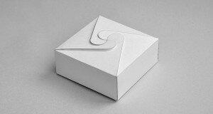 cartonus-tetrahedral-board-glue-90x35-photo-f