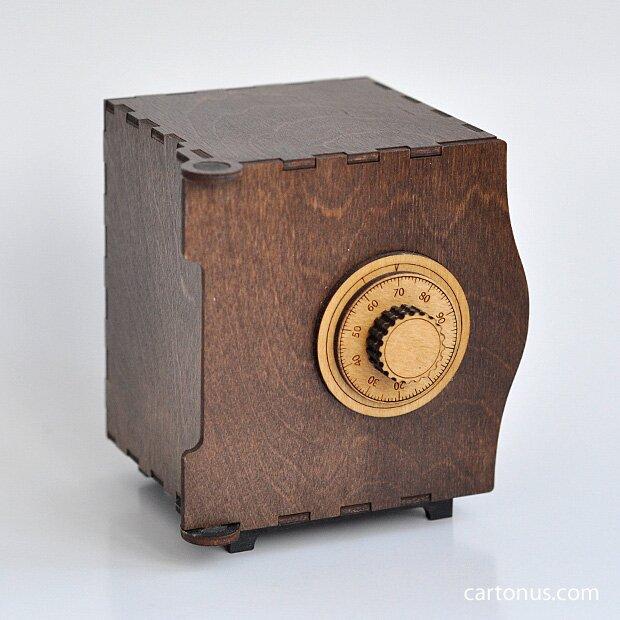 [Image: cartonus-lasercut-wood-safe11.jpg]