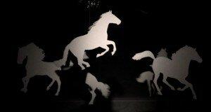 cartonus-silhouettes-horses-f
