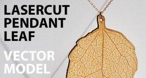 cartonus-lasercut-pendant-leaf-f