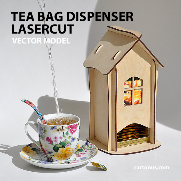 [Image: cartonus-tea-bag-dispenser.jpg]