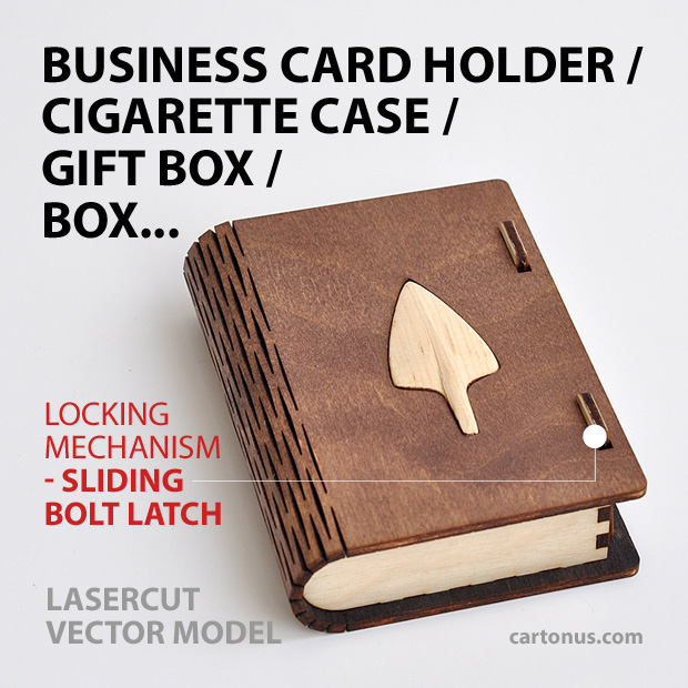 [Image: cartonus-business-card-holder-arrow.jpg]