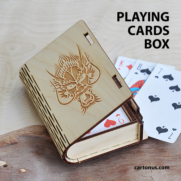 [Image: cartonus-playing-cards-box1.jpg]