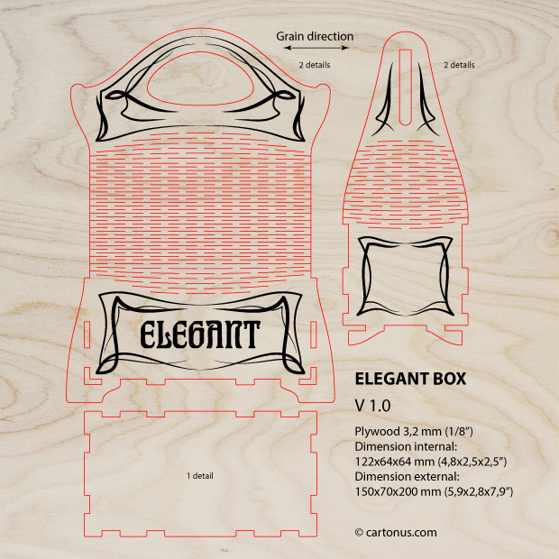 [Image: cartonus-elegant-box-big-vector-preview.jpg]